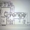 Продам 4 комнатную квартиру в районе Рокосовского(рынок Нива) для дружной семьи
