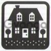 Служба «Мастер на Дом» - много бригад и мастеров по строительству и ремонту.