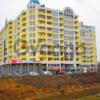 "1комнатная квартира в новом доме,район ""Прогреса"""