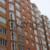 Продам однокомнатную квартиру в новостройках Ирпеня, ЖК Карат
