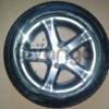 Продам 3 летних колеса (литые в хорошем состоянии)