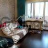 Продается квартира 2-ком 50.4 м² Печерский спуск