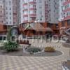 Продается квартира 3-ком 91 м² Майорова Михаила