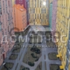 Продается квартира 5-ком 146 м² Регенераторная