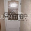 Продается квартира 1-ком 29 м² Грекова Академика