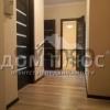 Продается квартира 1-ком 47 м² Краснопольская