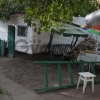 Продается часть дома 3-ком 90 м² Широкий центр пров. Партизанський