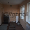 Продается часть дома 3-ком 60 м² Корбутовка Сабурова