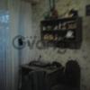 Сдается в аренду 4 1-ком 30 м² Промавтоматика Бородія
