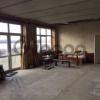 Продается дом 3-ком 400 м² Трускавецкая ул.