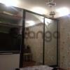 Продается квартира 1-ком 24 м² Вернадского Академика ул.