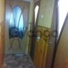 Продается квартира 3-ком 63 м² Бульвар Энтузиастов