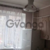 Продается квартира 2-ком 48.8 м² Малоярославецкая ул.