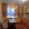 Сдается в аренду квартира 2-ком 72 м² Генерала Попова ул.