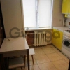 Сдается в аренду квартира 2-ком 46 м² Ленина ул.
