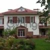Сдается в аренду дом 414 м² Богородицкая ул.