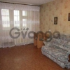 Сдается в аренду квартира 1-ком 44.8 м² Гурьянова ул.
