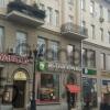 Сдается в аренду квартира 4-ком 150 м² Дмитровка Б. 7/5С1, метро Охотный ряд