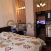 Продается квартира 1-ком 32 м² ул. Фабричная , 17