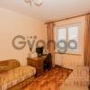 Продается квартира 2-ком 51 м² ул. Мазурова , 66