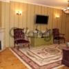 Сдается в аренду квартира 3-ком 120 м² ул. 40-летия Октября (Голосеевский), 68, метро Голосеевская