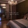 Сдается в аренду квартира 5-ком 265 м² ул. Щорса (Евгения Коновальца), 32г, метро Печерская