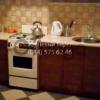 Сдается в аренду квартира 1-ком 30 м² ул. Набережно-Корчеватская, 80, метро Выдубичи