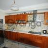 Сдается в аренду квартира 4-ком 145 м² ул. Борщаговская, 145, метро Шулявская