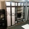 Сдается в аренду квартира 1-ком 35 м² Союзный,д.9к2     , метро Новогиреево