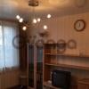 Сдается в аренду квартира 1-ком 38 м² Парковая 9-я,д.13к2, метро Первомайская