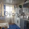 Сдается в аренду квартира 1-ком 36 м² Федеративный,д.32к1, метро Новогиреево