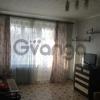 Сдается в аренду квартира 1-ком 38 м² Наримановская,д.25к3, метро Преображенская_площадь