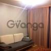 Сдается в аренду квартира 1-ком 37 м² Парковая 11-я,д.53, метро Щелковская