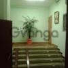 Сдается в аренду квартира 1-ком 42 м² Граничная,д.24
