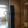 Сдается в аренду квартира 1-ком 54 м² Гагарина,д.15к8