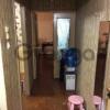 Сдается в аренду комната 2-ком 46 м² Побратимов,д.14
