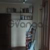 Сдается в аренду квартира 1-ком 54 м² Чехова,д.10