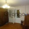 Сдается в аренду квартира 1-ком 30 м² Московская,д.1