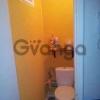 Сдается в аренду квартира 3-ком 60 м² Зеленая,д.8