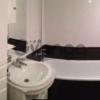 Сдается в аренду квартира 2-ком 54 м² Можайское,д.169