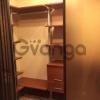 Сдается в аренду квартира 2-ком 60 м² Молодежная,д.36А
