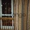 Сдается в аренду квартира 1-ком 45 м² Мельникова,д.14