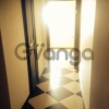 Сдается в аренду комната 2-ком 56 м² Чапаева,д.6