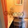Сдается в аренду квартира 2-ком 48 м² Речная,д.8