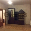 Сдается в аренду квартира 3-ком 90 м² Молодежная,д.64