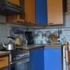 Сдается в аренду квартира 2-ком 50 м² Московская,д.36