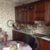 Сдается в аренду комната 3-ком 90 м² Калинина,д.10