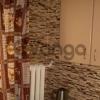 Сдается в аренду квартира 1-ком 35 м² Спартаковская,д.11