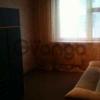 Сдается в аренду комната 2-ком 48 м² Яна Райниса,д.2к1, метро Сходненская