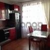 Сдается в аренду квартира 3-ком 100 м² Ленинградская,д.3